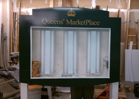 Queens Marketplace Thumb Image